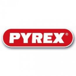 DV004-logo_pyrex_270