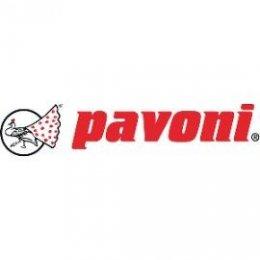 DV004-logo_pavoni_270