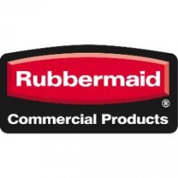 DV004-logo_rubbermaid_logo_270