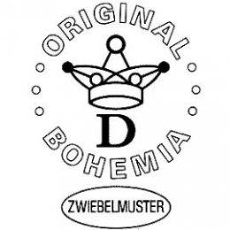 DV004-logo_Zwiebelmuster_270