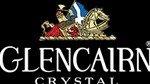 logo Glencairn Glass