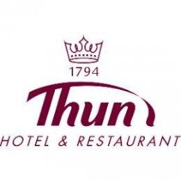DV004-logo_THUNresCRcolourN_270