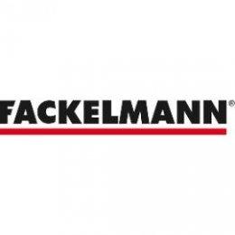 DV004-logo_fackelmann_4c_270