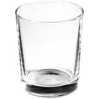 pohár, poháre na whisky 270 ml, Stockholm, Arcoroc