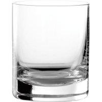 pohár, poháre na whisky 190 ml, č.9 - ilios