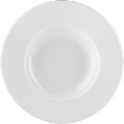 Talíř hluboký 200 mm Finne Dining Schonwald