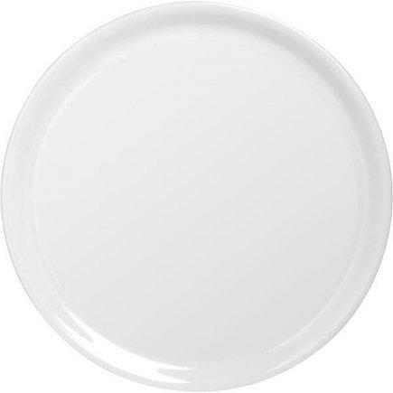 Talíř na pizzu 31 cm
